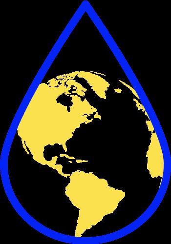 Proterra Ag Icon