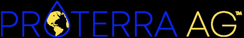 Proterra Ag